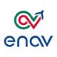 ENAV logo