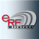 ERF Wireless logo