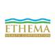 Ethema Health logo