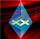 Exxe Group logo