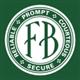 Farmers Bankshares logo