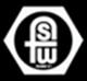 Federal Screw Works logo