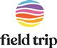 Field Trip Health logo