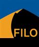 Filo Mining logo