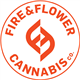 Fire & Flower logo