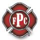 Firemans Contractors logo