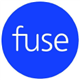 Fuse Medical, Inc. logo