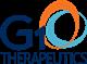 G1 Therapeutics logo