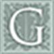 Gadsden Properties logo