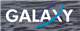 Galaxy Resources logo