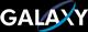 Galaxy Resources logo