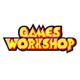 Games Workshop Group PLC (GAW.L) logo