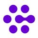 Gamma Communications plc (GAMA.L) logo