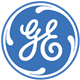 General Electric (NYSE:GE) Issues  Earnings Results, Beats Expectations By $0.14 EPS