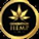 Generation Hemp Inc. logo