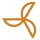 Generex Biotechnology logo