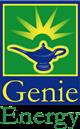 Genie Energy logo