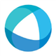Genprex logo