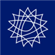 Global Blue Group logo