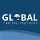 Global Capital Partners logo