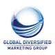 Global Diversified Marketing Group logo