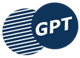 Global Payment Technologies logo