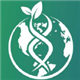 Global WholeHealth Partners logo