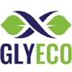 GlyEco, Inc. logo