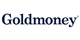 Goldmoney logo