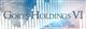 Gores Holdings VI logo