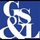 Gouverneur Bancorp logo
