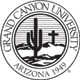 Grand Canyon Education logo
