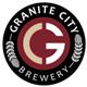 Granite City Food & Brewery logo