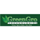 GreenGro Technologies logo