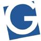 Groupe Gorgé logo