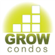 Grow Capital logo
