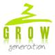 GrowGeneration Corp. logo