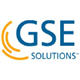 GSE Systems logo