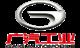 Guangzhou Automobile Group logo