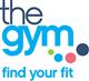 GYM Group logo