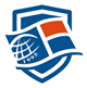 Hailiang Education Group logo