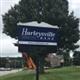 Harleysville Financial logo
