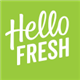 Hellofresh SE logo