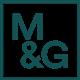 HelloFresh SE (HFG.F) logo