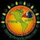 HempAmericana logo