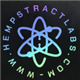 Hempstract, Inc. logo