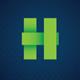 Hills Bancorporation logo