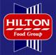 Hilton Food Group plc (HFG.L) logo