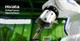 Hire Technologies logo