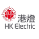 HK Electric Investments and HK Electric Investments logo